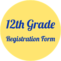 12th grade registration form button