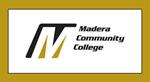 Madera CC Logo