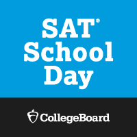 SAT School Day Image